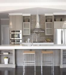 1000 Images About Gray On Pinterest Paint Colors Grey