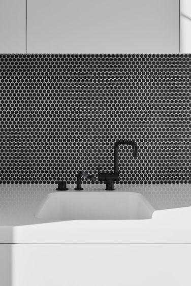 Project Park House VIC Design Practice Studio 103 www.studio103.com.au Photography Dan Hocking