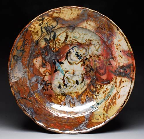 100 Best Images About John Glick On Pinterest Chawan