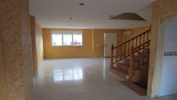 Solvia inmobiliaria de banco sabadell casas pisos for Pisos banco sabadell