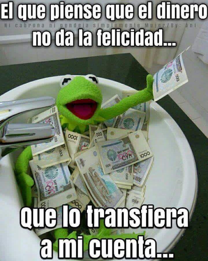 Pero no veas lo que ayuda ... #memes #chistes #chistesmalos #imagenesgraciosas #humor http://www.megamemeces.com/memeces/imagenes-de-humor-vs-videos-divertidos