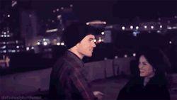 gif love LOL pretty little liars couple girlfriend boyfriend girl cute pll aria aria montgomery boy hug laugh smile Lucy Hale Ezra Fitz Ian Harding Ezria ezra ian aria x ezra lucy aria and ezra lucy hale gif pll gif lucy and ian lucy x ian ian harding gif