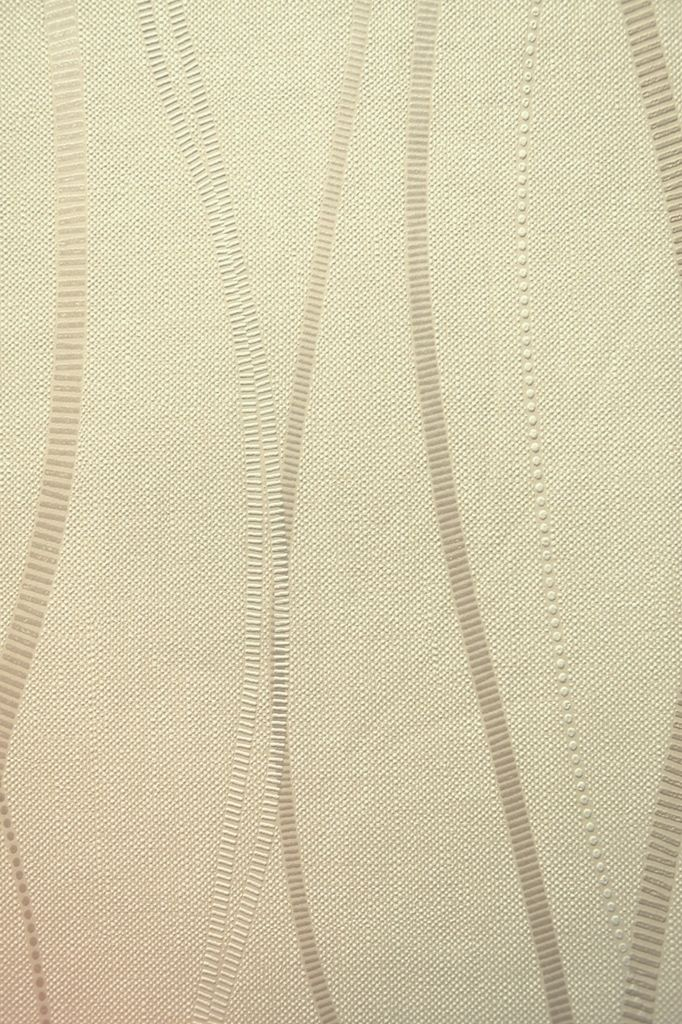 Modelo 13256 40 color beige claro papeltapiz - Color beige claro ...