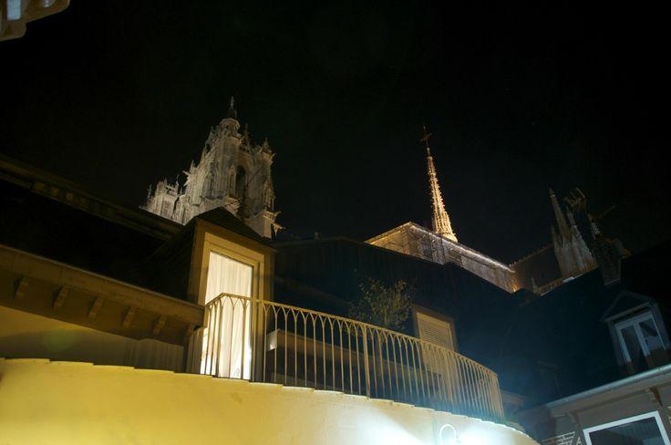 Hotel Restaurant Le Prieure (Amiens) : voir 165 avis et 62 photos
