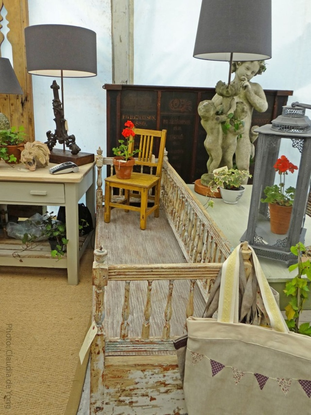 home and decor fair 31 best brocante fairs images on antique 10888
