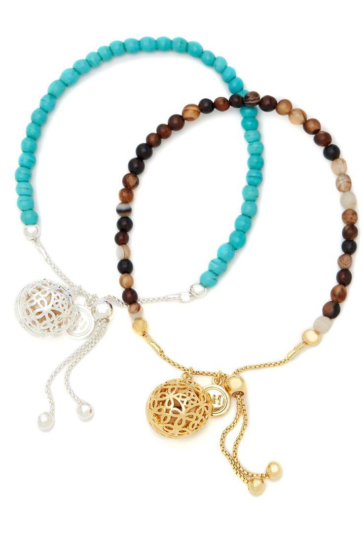 Charm  Bracelets, Bff,