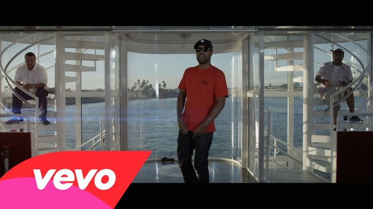DJ Quik - Life Jacket (Official Video) ft. Suga Free, Dom Kennedy http://newvideohiphoprap.blogspot.ca/2014/11/dj-quik-life-jacket-ft-suga-free-dom.html