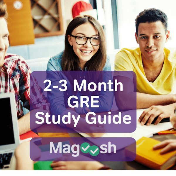 How is the GMAT score calculated    The GMAT Blogger Sat Essay Scoring Online Tryitontechnology Com