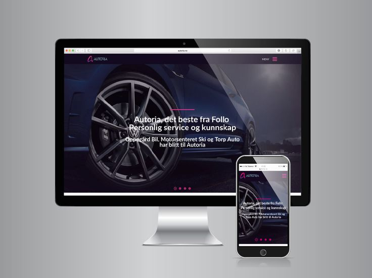 #webdesign #graphicdesign #corporateidentity