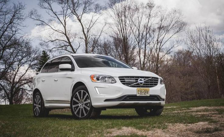 What will the new 2017 Volvo XC60 bring us, well you can find all about it here in the review. The model has always exemplified a picture of safety, practicality and luxury. Well this model is no slouch and will continue the good name by adding even more and opting for much more of the …