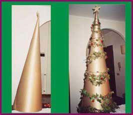 albero-cono.jpeg (266×230)