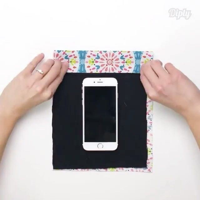 "25.3k Likes, 45 Comments - Tag A Friend&Share This Page! (@diy.amazing.diy) on Instagram: ""What a masterpiece 😱👏🔥 📽: @diplycrafty ❤ Follow @make.up.vines  Follow @foodieliciousfood  Follow…"""