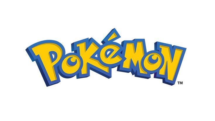Official Live Streams   Pokémon VG Championship Series