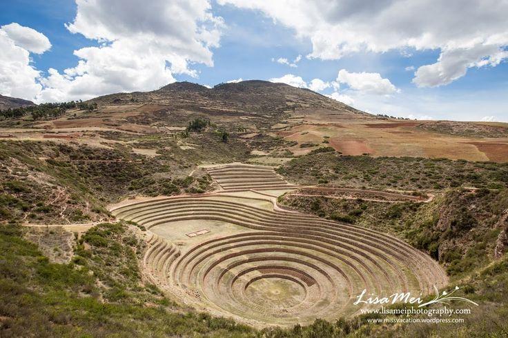 how I planned a last-minute trip to Machu Pichu & Peru
