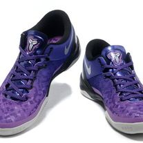 wholesale dealer fa152 ec0d4 10 best kobe 8 pit viper images on Pinterest   Kobe 8s, Nike zoom and All  star
