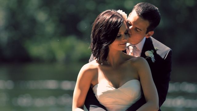19 best activities at and near the resort images on for Wedding videography wisconsin