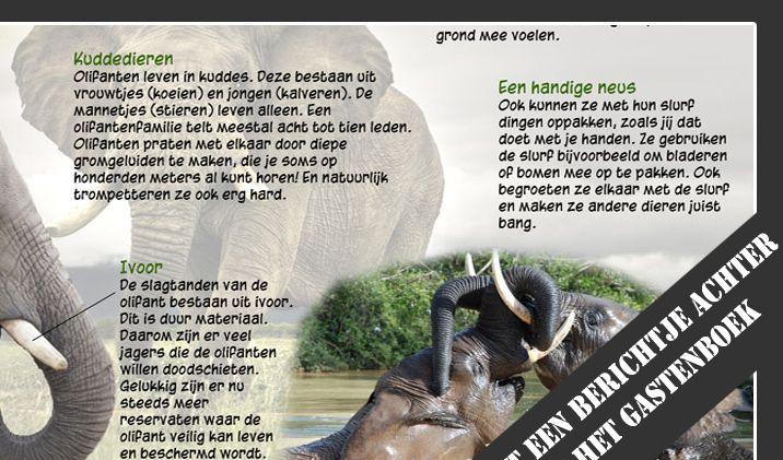 Taakkaarten.nl