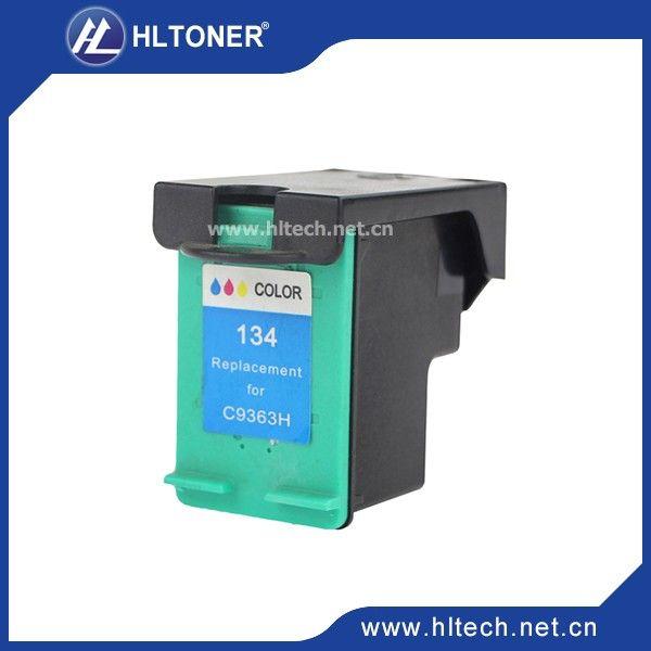 $7.74 (Buy here: https://alitems.com/g/1e8d114494ebda23ff8b16525dc3e8/?i=5&ulp=https%3A%2F%2Fwww.aliexpress.com%2Fitem%2F1pc-Compatible-ink-cartridge-HP135-for-Officejet-100-6313-7310-7410-K7103-H470-7313-6213-7213%2F32761402650.html ) 1pc Compatible ink cartridge HP135 for Officejet 100 6313 7310 7410 K7103 H470 7313 6213 7213 7413 for just $7.74