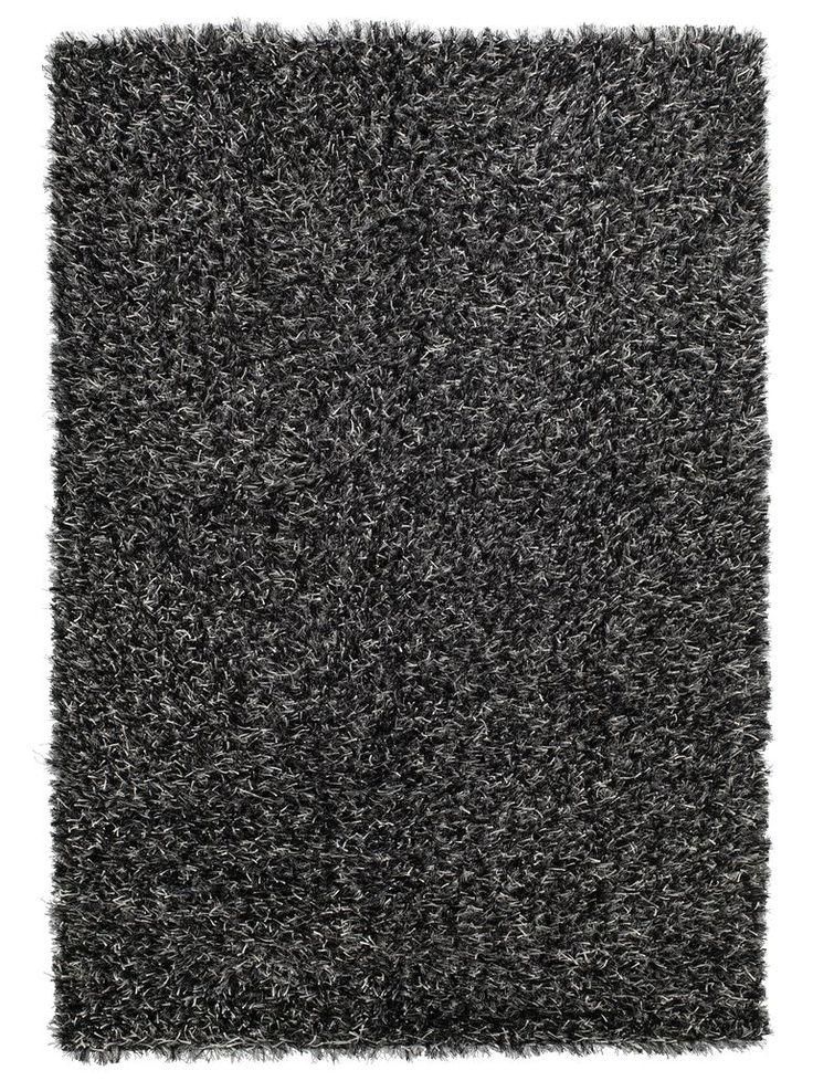 Tæppe EG 140x200cm | JYSK