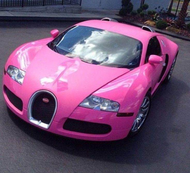 3191 Best Bugatti Images On Pinterest: 17 Best Images About PLANET MITSUBISHI, BUGATTI CAR
