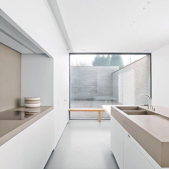 216 best .kitchen images on Pinterest