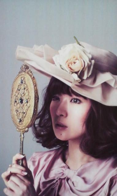 可愛い椎名林檎♡の画像 プリ画像