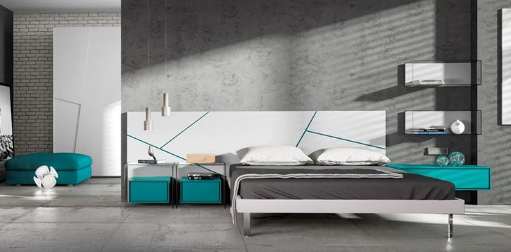 Mejores 23 imágenes de Muebles dormitorio en Pinterest
