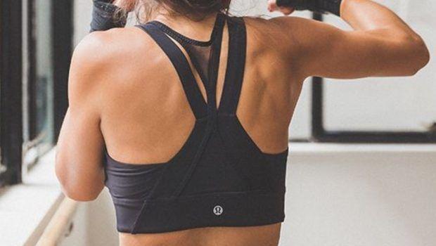 Panorama des fringues les plus sympa pour s'entraîner | Special Fitness Network