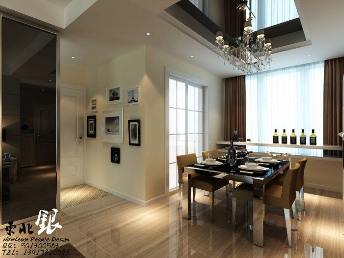 149 Best Images About East Meets West On Pinterest Asian Design Oriental And Zen Bedrooms