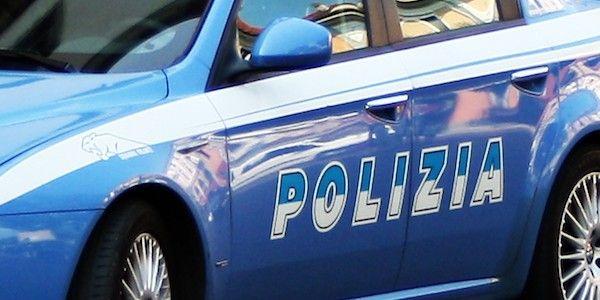 Roma, abusi su bambine anche in parrocchia: arrestato un 45enne