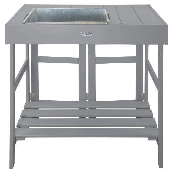 Esschert Design Potting Table. $175