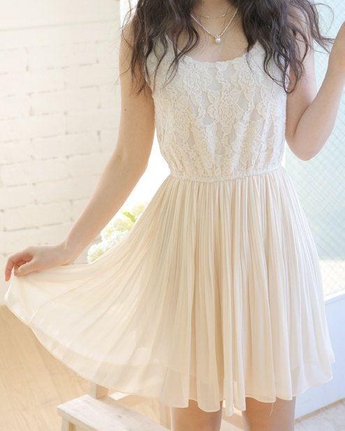 Best 25+ Confirmation dresses ideas on Pinterest | White ...