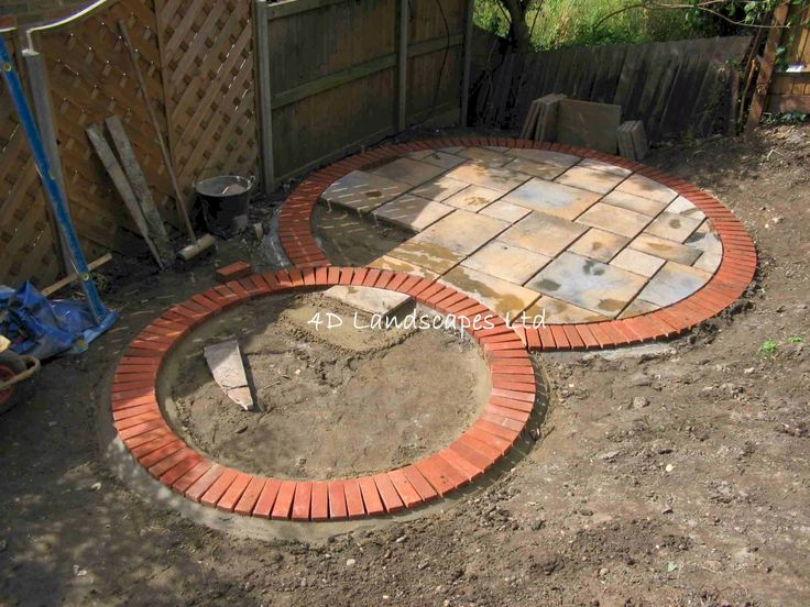 interlocking_circular_patio.jpg 2,272×1,704 pixels