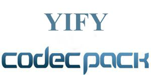 http://softwarecracks.net/yify-codec-pack-v1-1-free-download.html