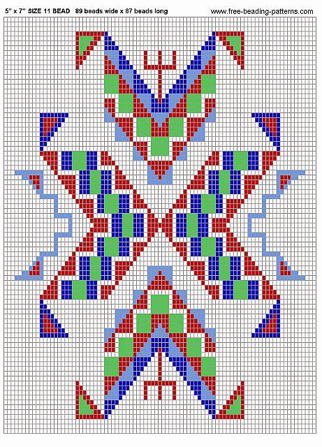free-beading-pattern-medicine-bag-plains-culture-large