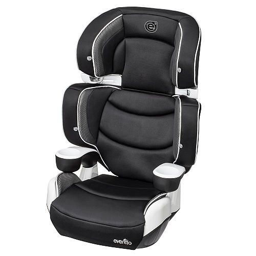 1000 Ideas About Booster Seats On Pinterest High Chairs