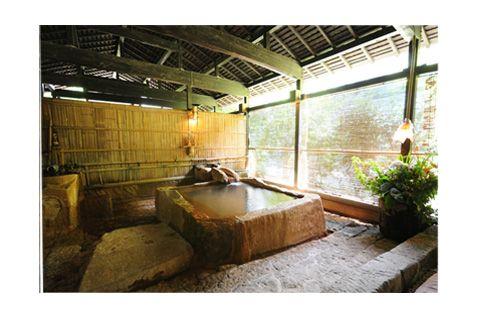 GAJYOUEN in Kagoshima, Japan  #Japan Your Phuket Thailand Vacation experts. www.phuketgolfleisure.com