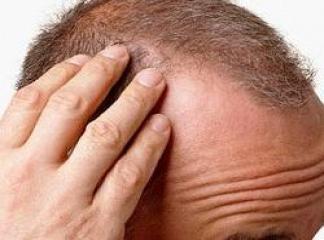Saç Çıkaran Bitkiler İbrahim Saraçoğlu