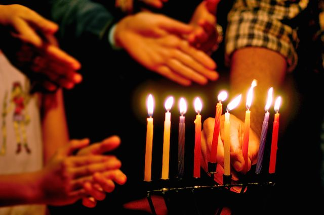 When is Hanukkah 2015? Click here to find out! Hanukkah Quiz. Though initially a minor holiday, Hanukkah has become one of the paradigmatic Jewish holidays. Hanuk ...