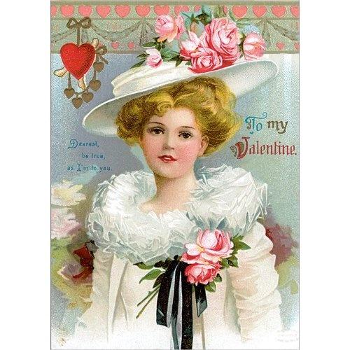 valentine cards bulk
