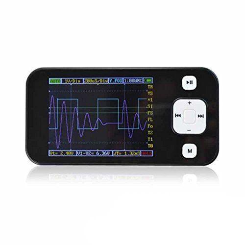 Mini DSO201 DS201 ARM Nano Pocket Portable Digital Oscilloscope by Sunix, http://www.amazon.co.uk/dp/B00YH9ZMI0/ref=cm_sw_r_pi_dp_dwlxwb1P3873Z