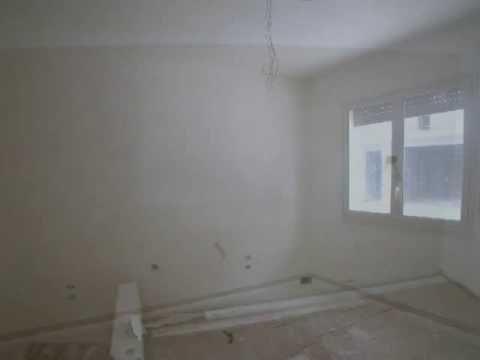 A Marsala, appartamento in vendita in Via Gambini.