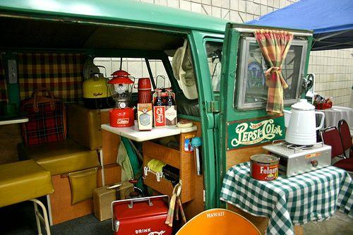 Bug Out Van Interior : Best images about vw interior on pinterest volkswagen