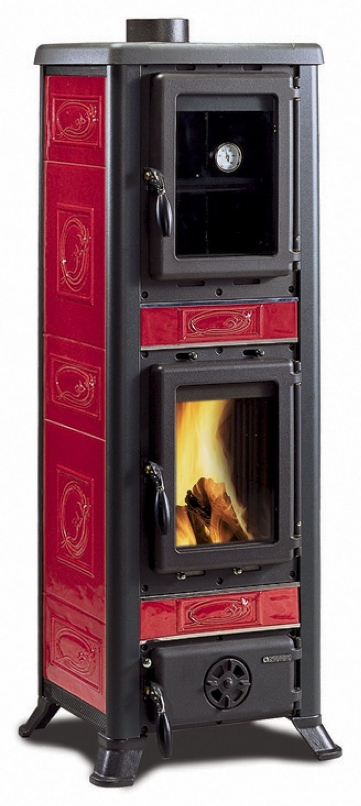 20 best diesel stove images on pinterest diesel diesel. Black Bedroom Furniture Sets. Home Design Ideas