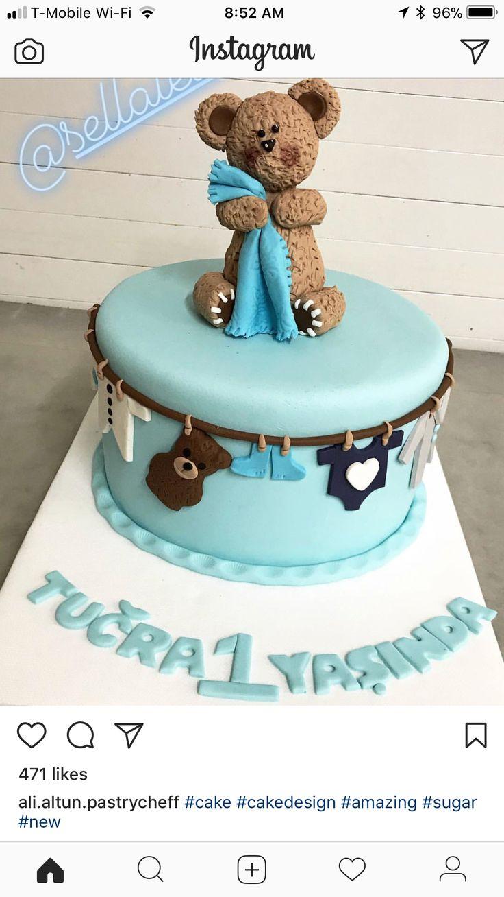 best inspiration images on pinterest years amazing cakes