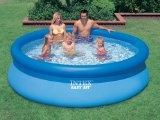 Replacement Swimming Pool Supplies