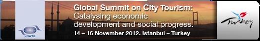 Organización Mundial del Turismo OMT | Comprometidos con el turismo y con los objetivos de desarrollo del Milenio