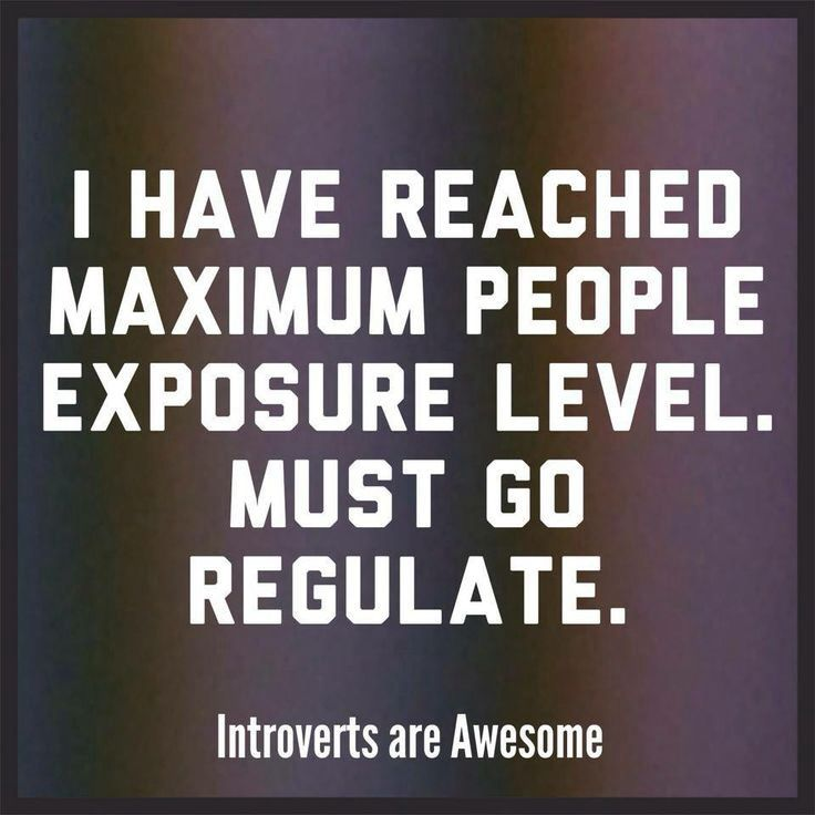 216 best INFP images on Pinterest | Introvert problems ...