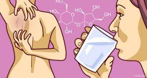 14 Síntomas Que Indican Que Tienes Los Niveles De Azúcar En Sangre Muy Altos ¡ENTÉRATE Y COMPARTE!… ¡WOW!