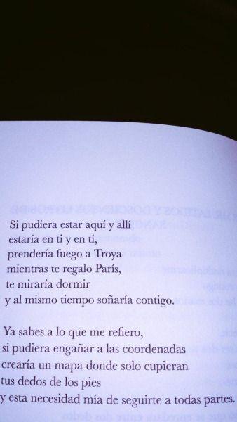 huelesalluvia:  Elvira Sastre